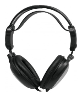 Media-TechMT3518