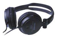 MicrolabK320