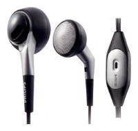 Philips Notebook headset SHM3100/97