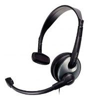 PhilipsPC Headset SHM2000U/10