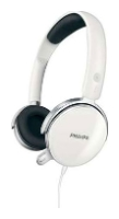 Philips PC Headset SHM7110