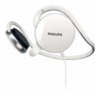 Philips SHM6110U