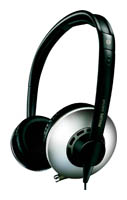Philips SHM7500