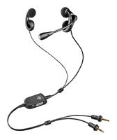 Plantronics.Audio 450