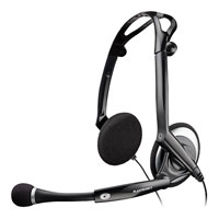 Plantronics.Audio 470 USB