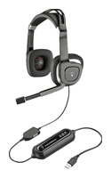 Plantronics .Audio 550 DSP