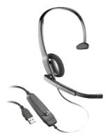 Plantronics.Audio 615 USB