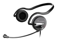 Plantronics.Audio 645 USB