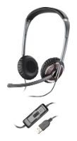 Plantronics Blackwire 420