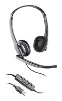 Plantronics Blackwire C220
