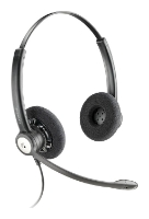 Plantronics Entera HW121N USB-M