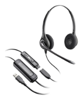 Plantronics SupraPlus Digital USB