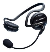 PleomaxPHS-2100