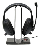 Raptor-GamingH3 7.1 USB