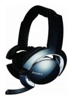 SonyDR-GA200
