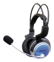 SoundtronixS-320