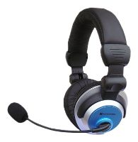SoundtronixS-328