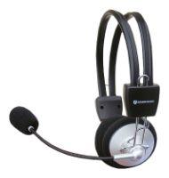 SoundtronixS-330