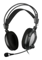 Speed-Link SL-8777 Ares2 Stereo USB Headset