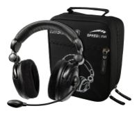 Speed-Link SL-8793 Medusa 5.1 ProGamer Edition