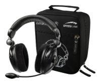 Speed-LinkSL-8793 Medusa 5.1 ProGamer Edition