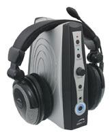 Speed-LinkSL-8796 Medusa 5.1 Home