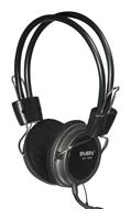 SvenAP-520