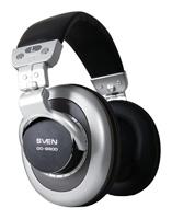 SvenGD-9800