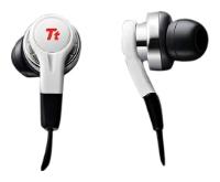 ThermaltakeIsurus In-Ear Gaming Headset