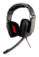 Thermaltake Shock Gaming Headset
