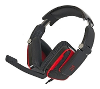 ThermaltakeShock One Gaming Headset