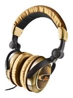 TrustClubMaster DJ Headset