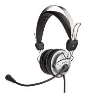 TrustComfortline Headset