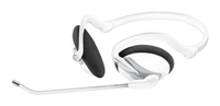 Trust Portable Headset for Netbook