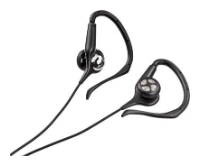 Trust SportZ In-Ear Headset