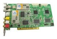 AVerMedia TechnologiesA169