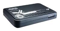 AVerMedia TechnologiesAVerTV BoxW9 Lite