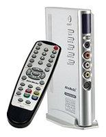 AVerMedia TechnologiesAVerTV BoxW9