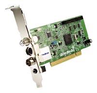 AVerMedia TechnologiesAVerTV DVB-S Hybrid+FM II