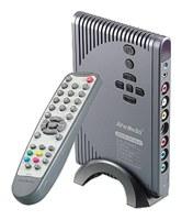 AVerMedia TechnologiesAverTV DVI Box 1080i