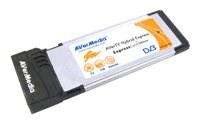 AVerMedia TechnologiesAVerTV Hybrid Express