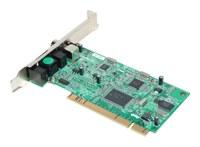 AVerMedia TechnologiesAVerTV Hybrid+FM PCI