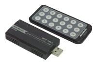 AVerMedia TechnologiesAVerTV Hybrid+FM Volar