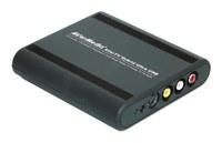 AVerMedia TechnologiesAVerTV Hybrid Ultra USB
