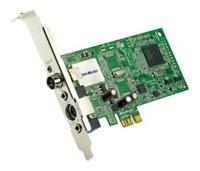 AVerMedia TechnologiesAVerTV Speedy PCI-E