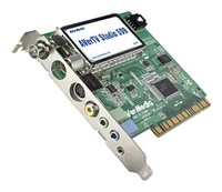 AVerMedia TechnologiesAverTV Studio 509