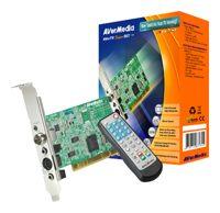 AVerMedia TechnologiesAVerTV Super 007