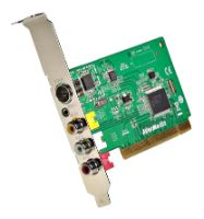 AVerMedia Technologies AVerTV Super 009