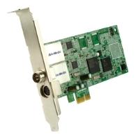 AVerMedia TechnologiesAVerTV TwinStar PCI-E