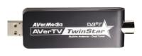 AVerMedia TechnologiesAVerTV TwinStar